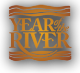 The Year of the River